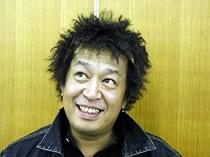 miyazaki-yosinari